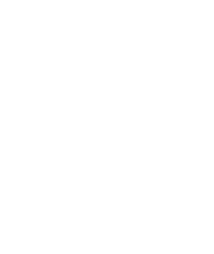 Number 5 in a circle
