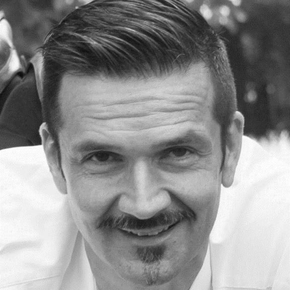 Markus Jahn EPLAN