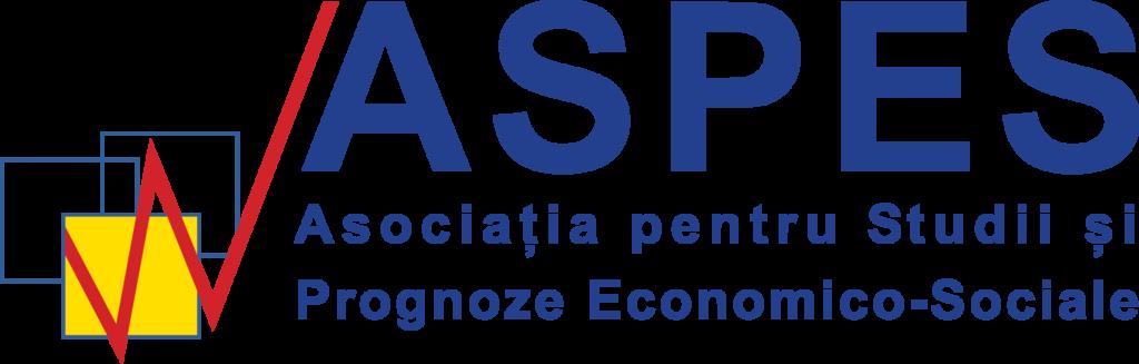 ASPES Logo