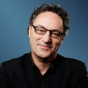 Gerd Leonhard Speaker of Conference 4.0 Bucuresti