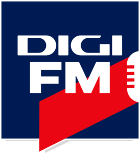 Logo of Digi FM