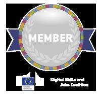 DSJC-Member