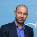 Sabin Sarmas