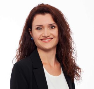 Michela Mattaloni