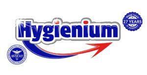 hygienium-logo