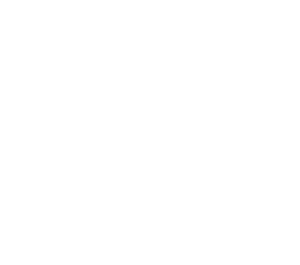 indexAR-logo-white